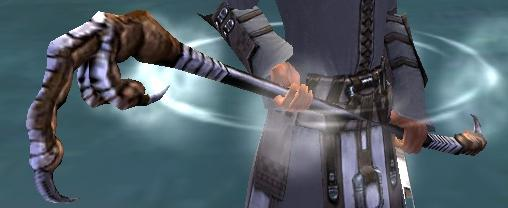 File:Claw of the Forgotten.jpg