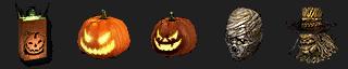File:Gemini-Halloween07.png