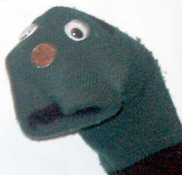 File:Sockpuppet.jpg