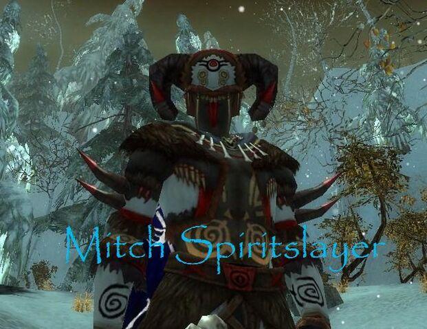 File:Mitch Spiritslayer2.jpg
