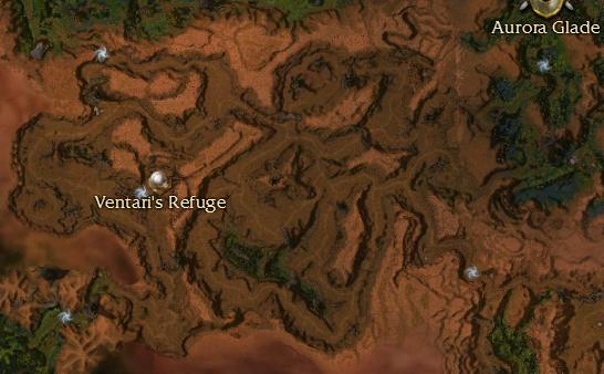 File:Ettin'sBack map.jpg