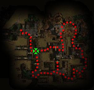 File:The Afflicted Tamaya map.jpg