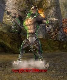 File:Vyrrgis the Pestilent.jpg