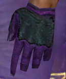 File:Mesmer Elite Kurzick Armor M dyed gloves.jpg