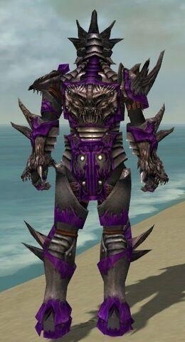 File:Warrior Primeval Armor M dyed back.jpg