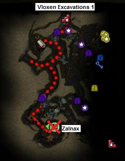 File:Map to Zalnax.jpg