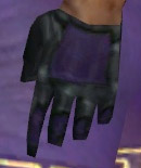 File:Mesmer Rogue Armor M dyed gloves.jpg