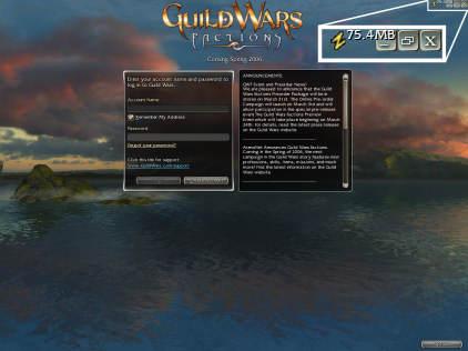 File:Streaming update display.jpg