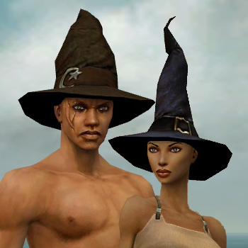 File:Wicked Hat.jpg