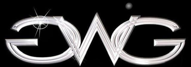 File:GWG logo.jpg