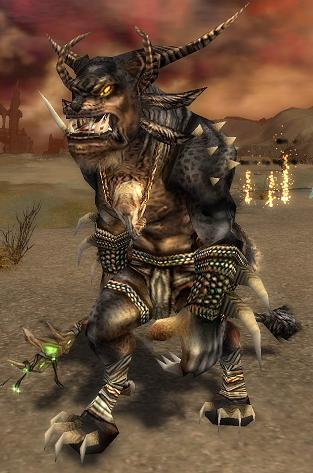 File:Charr Ashen Lord.jpg