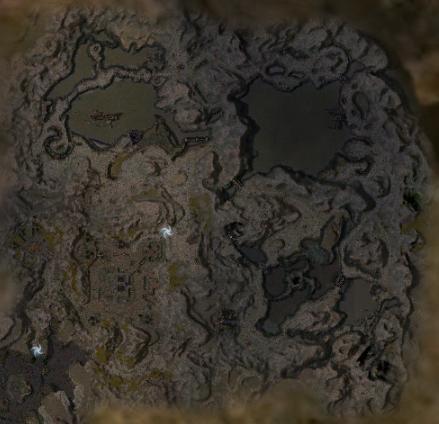 File:Dragon's Gullet map.jpg