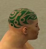 File:Monk Elite Kurzick Armor M dyed head side.jpg