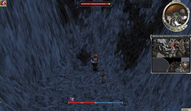 File:Norrhart to Ice Cliff Portal Jump.jpg