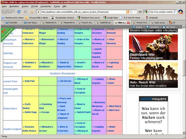 File:Oasis - Elite skills by capture location (Prophecies) 2.png