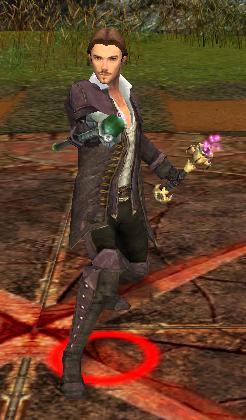 File:Master of Hexes.jpg