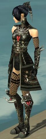 File:Necromancer Canthan Armor F gray side.jpg