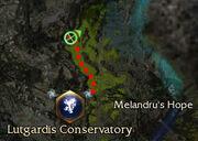 Nandet, Byzzr Wingmender map location