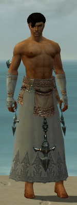 File:Dervish Vabbian Armor M gray arms legs front.jpg