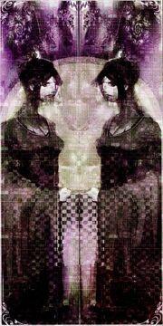 Lyssa Mural Gandara