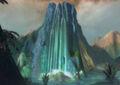 Thumbnail for version as of 14:52, September 2, 2006