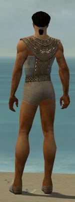 File:Dervish Vabbian Armor M gray chest feet back.jpg