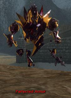 File:Perfected Armor.jpg