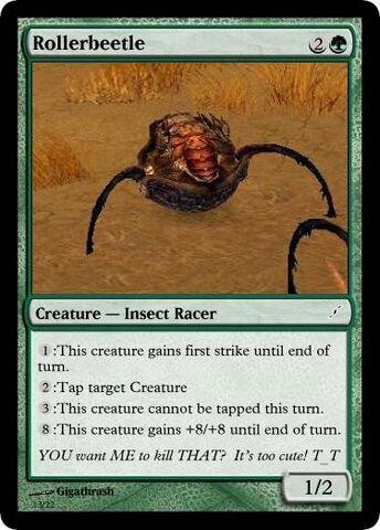 File:Giga's Rollerbeetle2 Magic Card.jpg