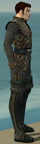 File:Mesmer Elite Noble Armor M gray side.jpg