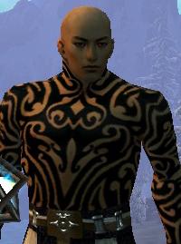File:User Renegade Shinobi Monk.jpg
