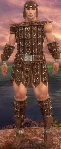 File:Character-Marabus Cro.jpg