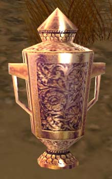 File:Dusty Urn.jpg