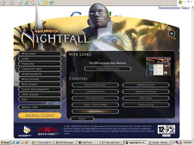 File:Nightfall Prerelease links to GuildWiki.jpg