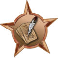 Badge-571-0.png
