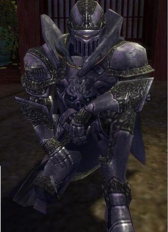 File:Gladiator raptor1.jpg