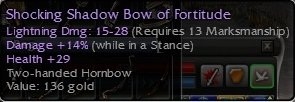 File:Vidnuev's Shocking Shadow Bow of Fortitude (grape).jpg