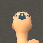 File:Monk Istani Armor F dyed head back.jpg