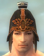 File:Warrior Canthan Armor M dyed head front.jpg