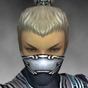 File:Assassin Asuran Armor M dyed head front.jpg