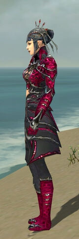File:Necromancer Elite Necrotic Armor F dyed side.jpg