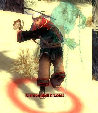 File:Crimson Skull Ritualist.jpg