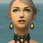 File:Mesmer Elite Kurzick Armor F gray earrings.jpg