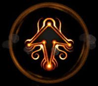 File:Earth Symbol 2.jpg
