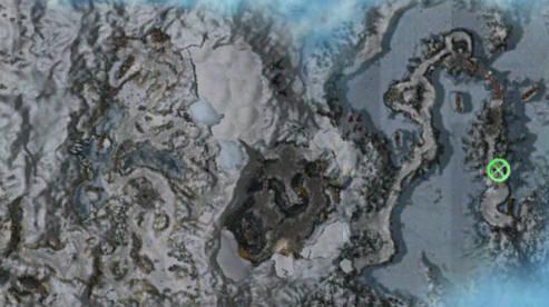 File:Ice Caves Arlak Stoneleaf Location.jpg