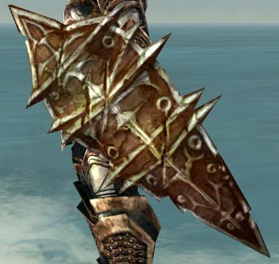 File:Tanzit's Defender.jpg