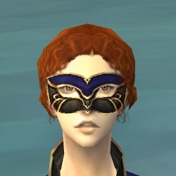 File:Mesmer Monument Armor F dyed head front.jpg