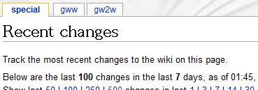 File:Interwiki links.jpg