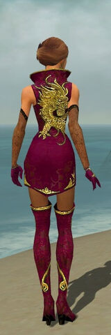 File:Mesmer Elite Canthan Armor F dyed back.jpg