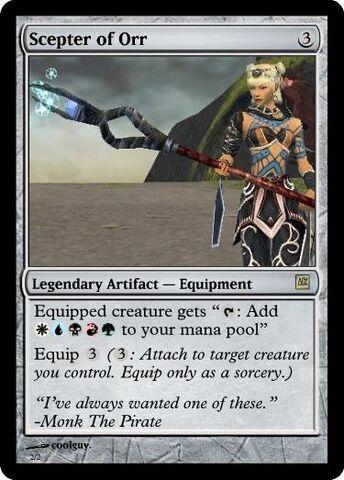 File:Scepter of Orr MTG card.jpg