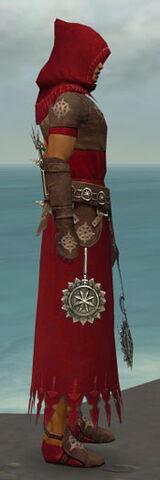 File:Dervish Sunspear Armor M dyed side.jpg
